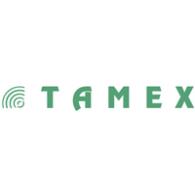 Logo of Tamex