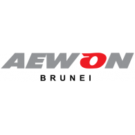 Logo of Aewon Brunei