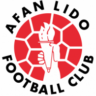 Logo of Afan Lido FC
