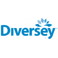 Logo of Diversey