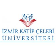 Logo of Izmir Katip Celebi Universitesi