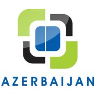Logo of Creative Design & Azerbaijan