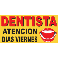 Logo of Dentista