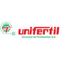 Logo of Unifertil