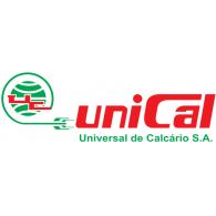Logo of Unical