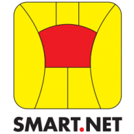 Logo of Smart.net
