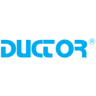 Logo of Ductor