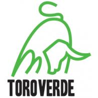 Logo of Toro Verde