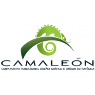 Logo of Corporativo Camaleon
