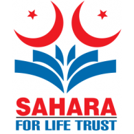 Logo of Sahara