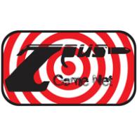 Logo of Zeus Game Net