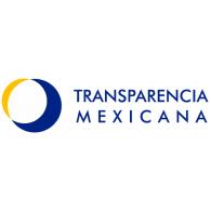 Logo of Transparencia Mexicana