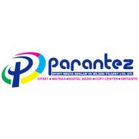 Logo of Parantez