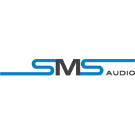 Logo of SMS Audio