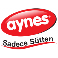 Logo of Aynes Süt