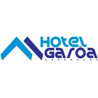 Logo of Hotel Garôa