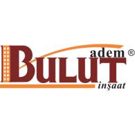 Logo of Adem Bulut İnşaat