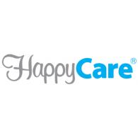 Logo of Happy Care