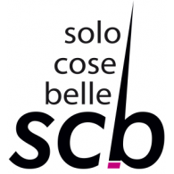 Logo of solo cose belle