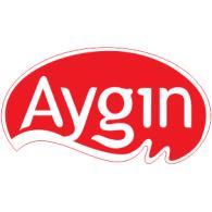 Logo of Aygın