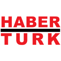 Logo of Haber Turk