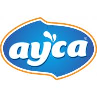 Logo of Ayca Süt Mandıra