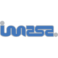 Logo of IMASA