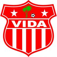 Logo of Vida