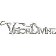 Logo of Vision Divine