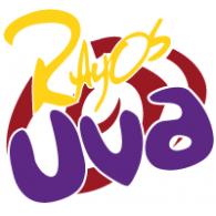 Logo of Solarambiente Rayos Uva