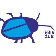 Logo of Willa Żuk