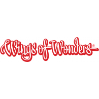 Logo of Wings of Wonders