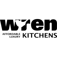 Logo of Wren Kitchens & Bedrooms