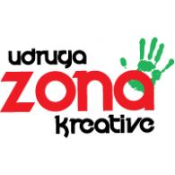 Logo of Zona kreative
