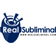 Logo of Real Subliminal