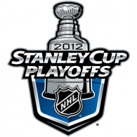 Logo of Stanley Cup Playoffs