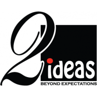 Logo of 2iDeas