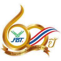 Logo of FBT