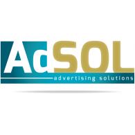 Logo of Ad SOL