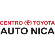 Logo of Auto Nica