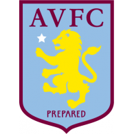 Logo of Aston Villa Football Club