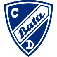 Logo of Club Deportivo Bata