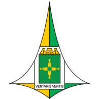 Logo of Distrito Federal
