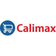 Logo of Calimax