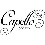 Logo of Capello Sociales