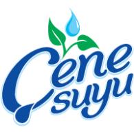 Logo of Çene Suyu