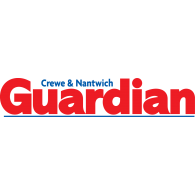 Logo of Crewe and Nantwich Guardian