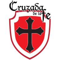 Logo of Cruzada de la Fe