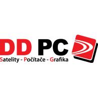 Logo of DDPC