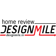 Logo of Home Review Designmile